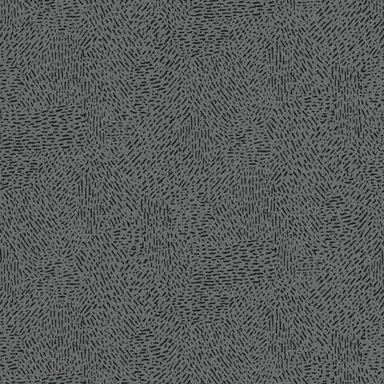 Dot1620070