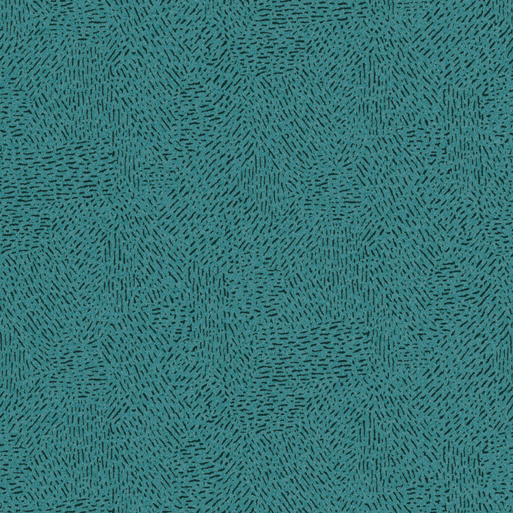Dot1620200