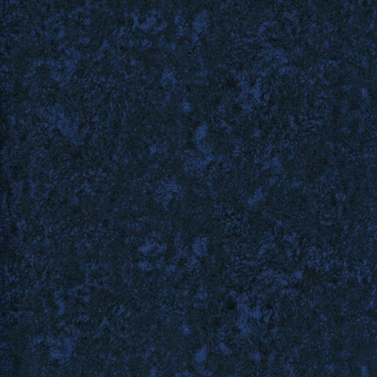 Nebula1625110