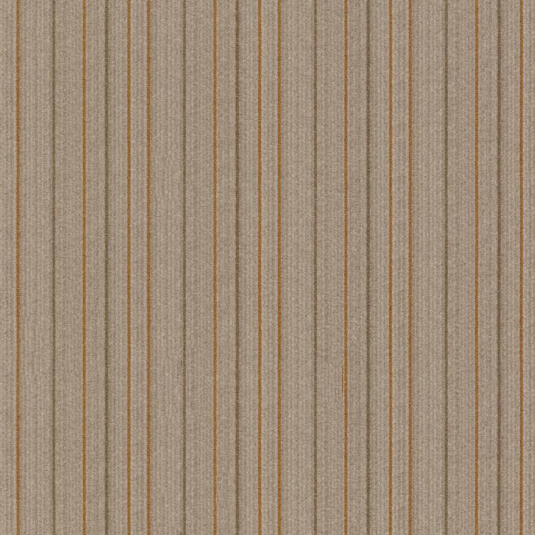 Bamboo1632021