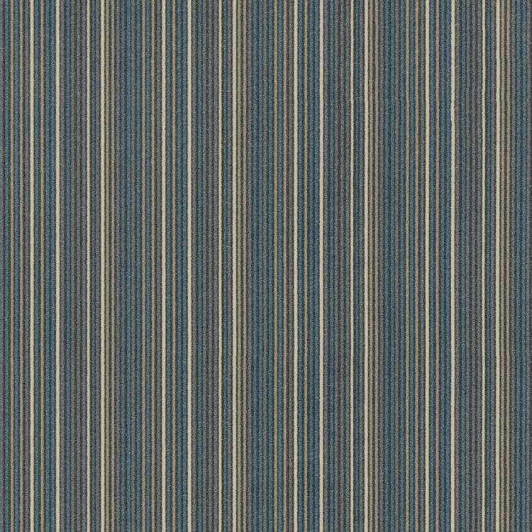 Spectrum1633021