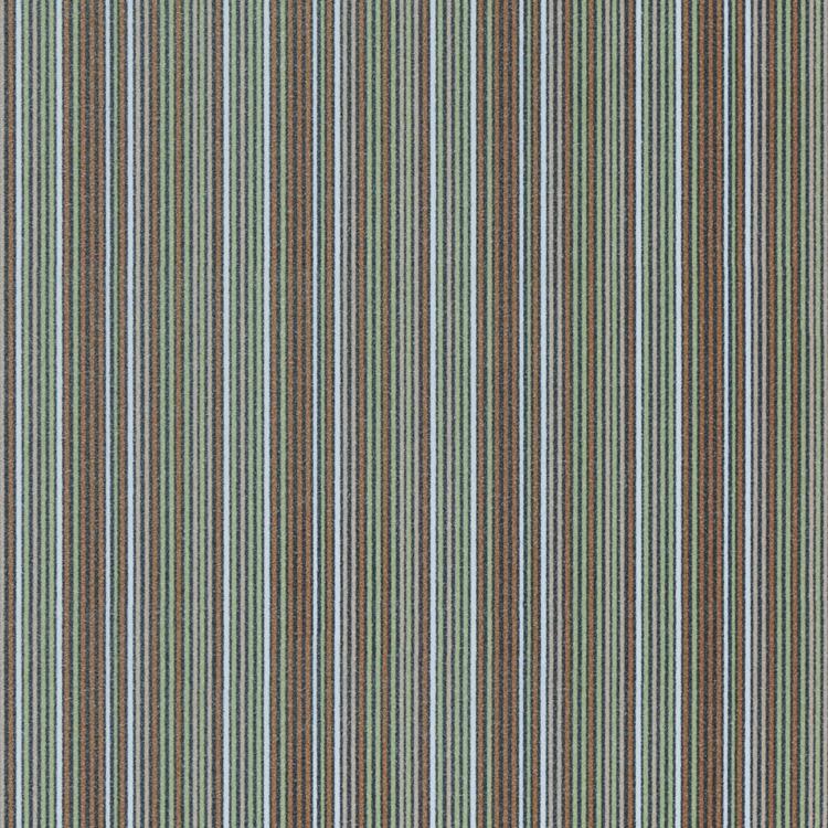 Spectrum1633040