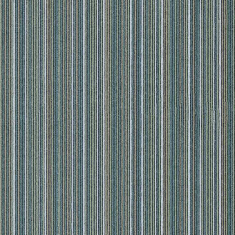 Spectrum1633041
