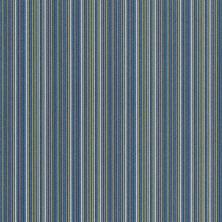 Spectrum1633042