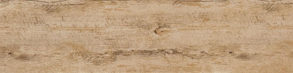 Wood1750010
