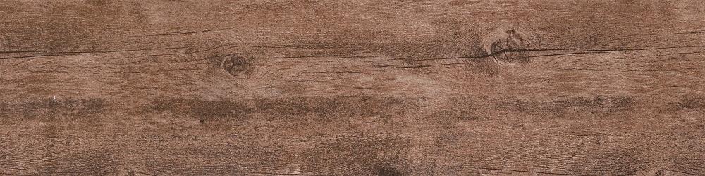 Wood1750011