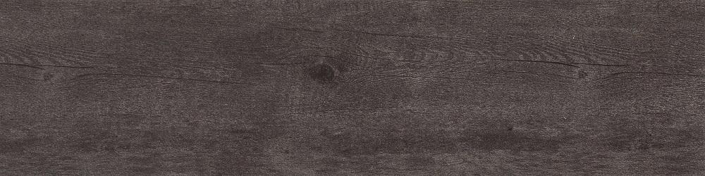 Wood1750070
