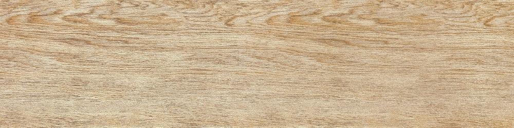Wood1751010