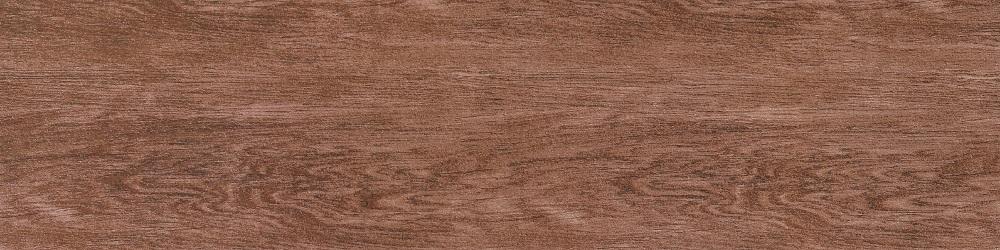 Wood1751011