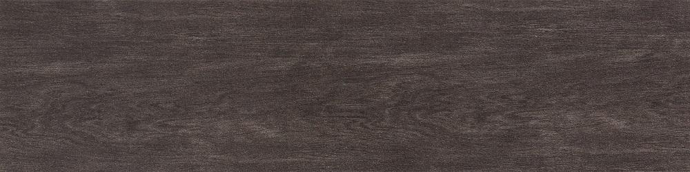 Wood1751070