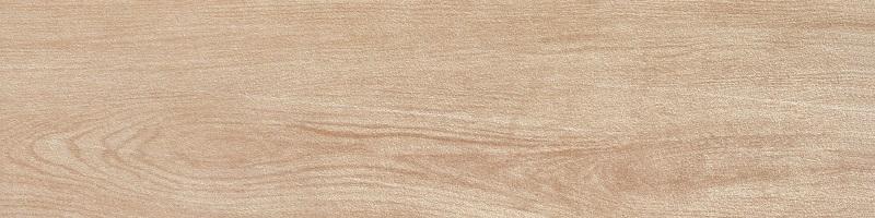 Wood1757010