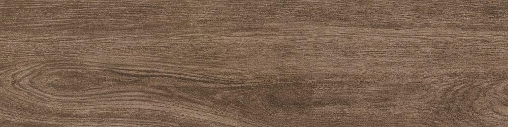 Wood1757012