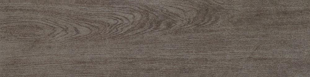 Wood1757060