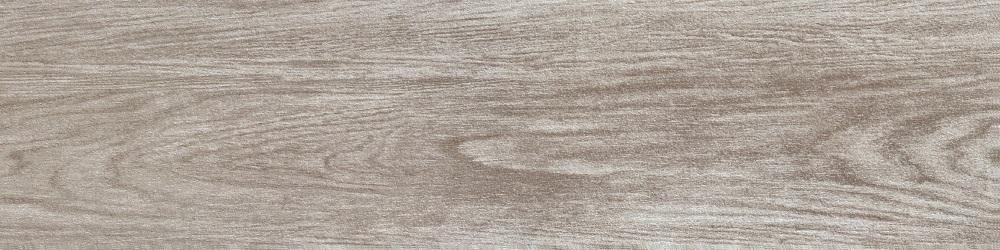 Wood1757230
