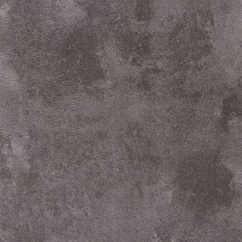 Concrete1763060